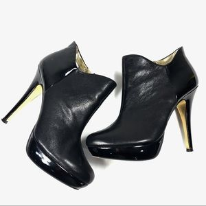 Ted Baker London Heels Shoes Size UK 6 USA 8